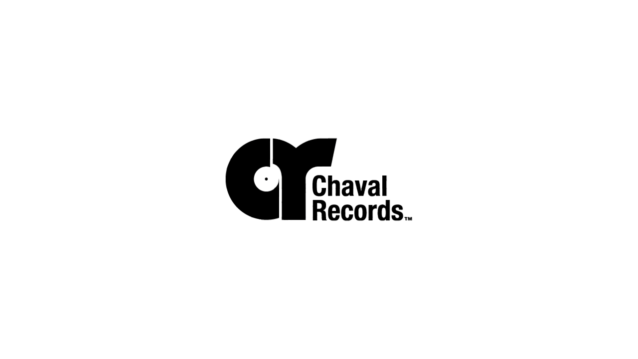 Chaval Records
